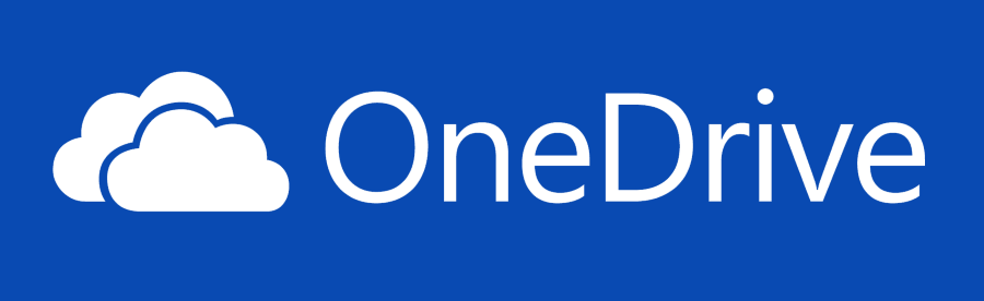 "OneDrive Error: ""The cloud operation is not supported on a read-only volume"""