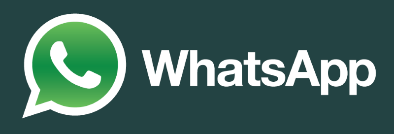 WhatsApp Unleashed – Try it on Windows and OS X!