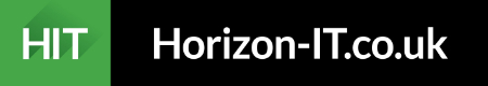 Horizon I.T.